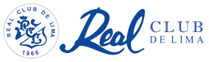 Real-Club-de-Lima-LOGO