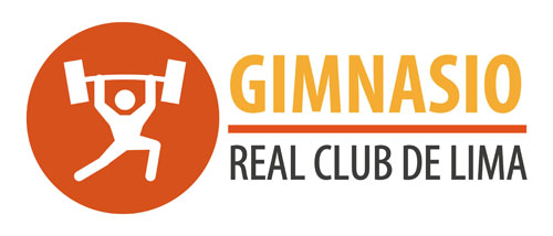 Gimnasio real club de lima for Gimnasio 7 am