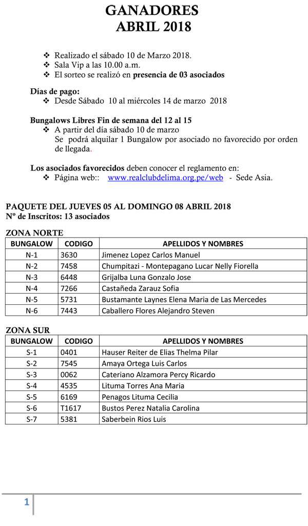 ganadores-bungalows-abril-1