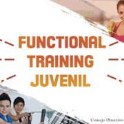 icon-functional-training-juvenill