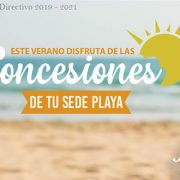 icon-concesiones-sede-playa-2020